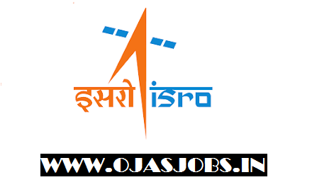 24 Posts - Indian Space Research Organization (ISRO) Recruitment - Administrative Officer, Accounts Officer and Purchase & Stores Officer Vacancy