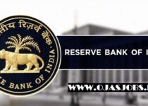 Reserve Bank Of India (RBI) Assistants Recruitment Notification 2017 Out For 623 Posts