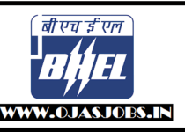 BHEL-India-Recruitment-2021