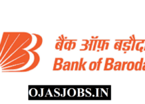 Bank of Baroda (BOB) Wealth Management Professionals Recruitment - Relationship Manager, Head & Various Vacancy for 511 Post's