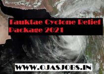 Tauktae-Cyclone-Relief-Package