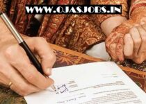 How-to-Apply-for-marriege-certificate-in-India-Complete-Guide-line