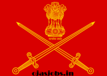100 Posts - Indian Army Recruitment 2021 - Soldier General Duty Vacancy