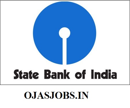 6,100 Posts - State Bank of India (SBI) Recruitment 2021 - Apprentice Vacancy