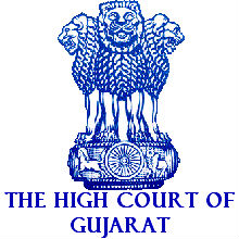 Recruitment for 21 System Assistant & System Officer Posts 2021 (HC OJAS)