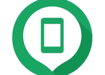 Download Google Find My Device Andriod App