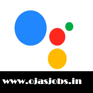 Google Assistant Android Apps