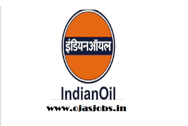Indian Oil Corporation Limited (IOCL) Gujarat Recruitment - Non-Executive Personnel Vacancy