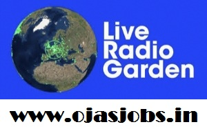 Many radio stations in the world live Tri-IT