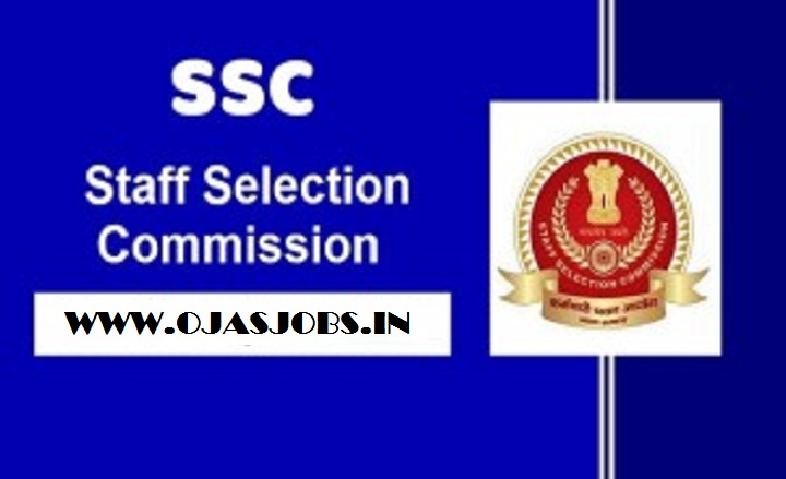 SSC Selection Posts (Phase-XI) Recruitment 2021