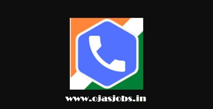 bharat caller id useful app for all android mobile